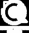 Logo_QCB_blanco.png