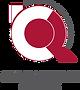 Logo_QCB.png