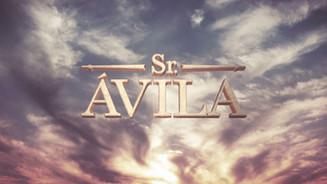 HBO's SR. ÁVILA