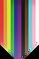 Pride_Flag.png