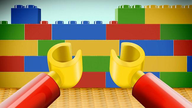 HBO_SDCC_LEGO.jpg