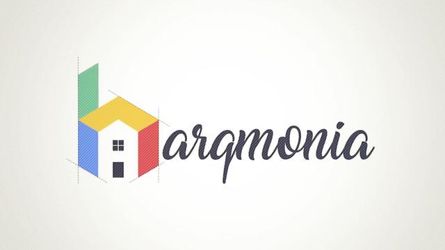HARQMONIA
