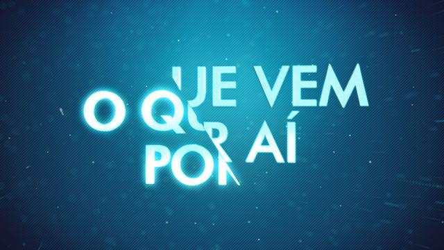 HBO RIO CONTENT