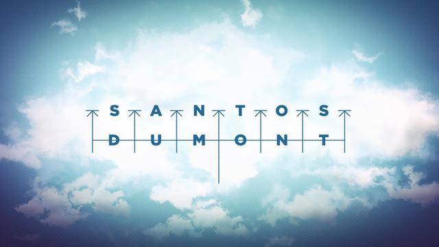 HBO SANTOS DUMONT