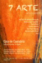 Cartel Todos los artistas.jpg