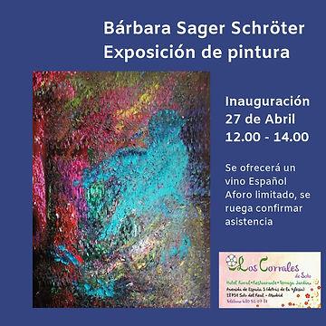 Plakat El Soto.jpg