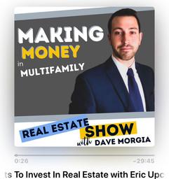 Dave Morgia