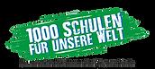 image_1000schulen.png