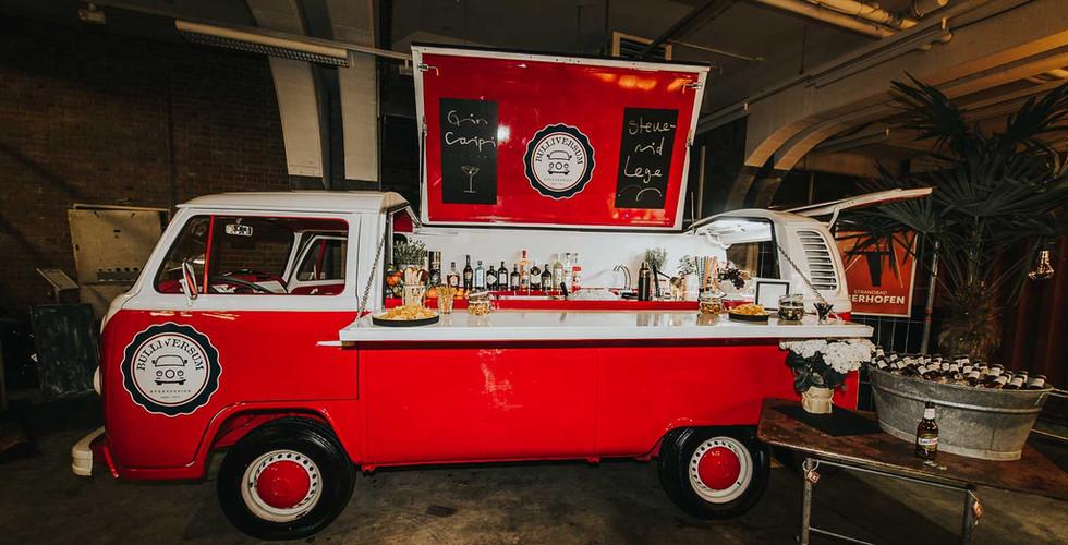 Bulliver   Cocktailbus   Eventbus