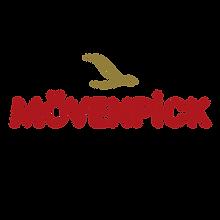 Bulliversum _Moevenpick_Logo.png