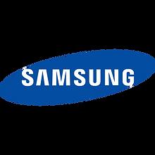 Bulliversum_Samsung_Logo.png