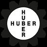 huber-logo-e0dff91b74246402dc5bd36823ffa