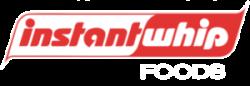 Instantwhip-Logo-Variations-5-Copy-e1547