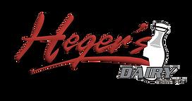 hegers_logo_Final.png