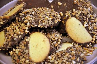 2 Zandkoekje met chocolade.jpg