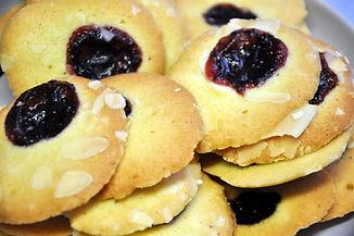 3 koekje met woudvruchten.jpg
