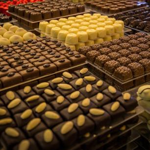 1 Chocolade.jpg