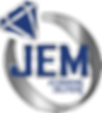 JEM Accounting Solutions Hudson Valley