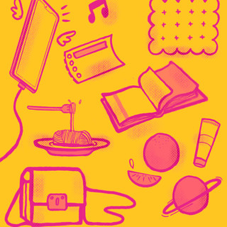 Objects and Habits.jpg