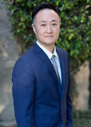 David Han.png