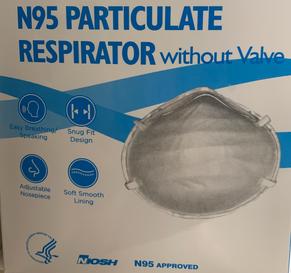 NIOSH N95s.png