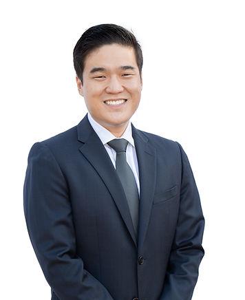 Chris Chun- Website Pic.jpg
