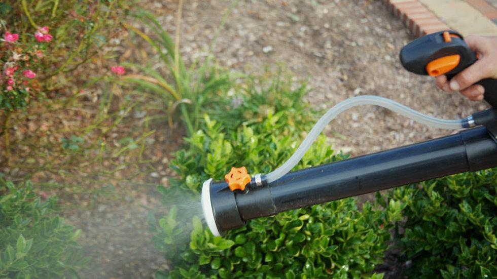 Pesticide-Blower-1.jpg