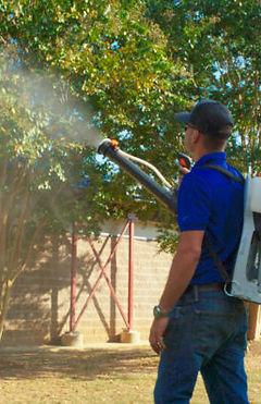 Pesticide-Blower-2-705x397.jpg