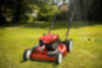 push mower.jpg