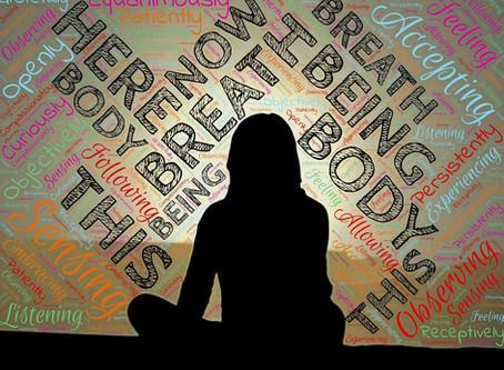 Wat zijn meditatie en mindfulness?