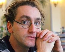 Tom Dhaenens