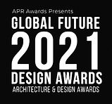 GFDA-2021-cover-o-700x326_edited_edited_edited.jpg