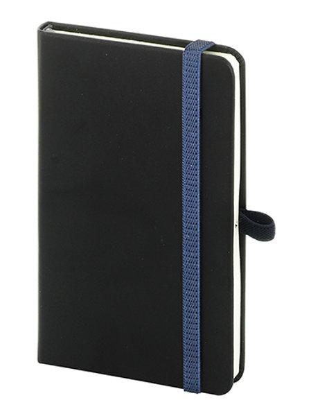 İKZ-6006