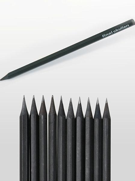 İKZ-109