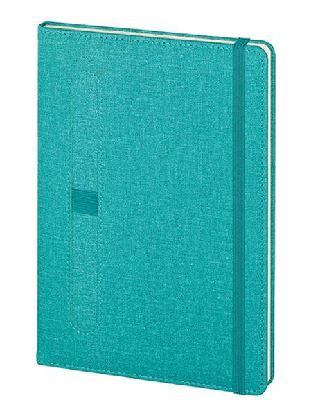 İKZ-6040