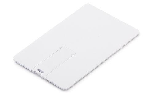 İKZ-7050 / 8-16-32 GB