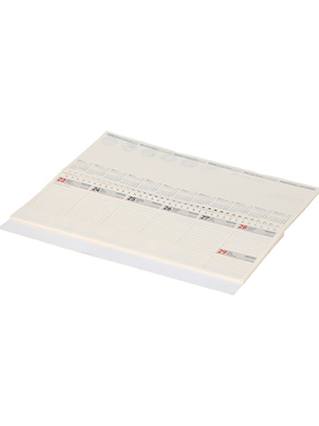 İKZ-10011