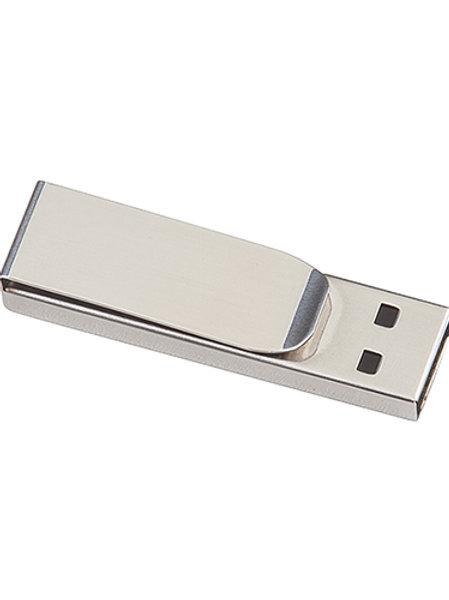 İKZ-7035 / 8-16-32 GB