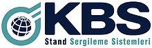 kbs-logo-retina.jpg