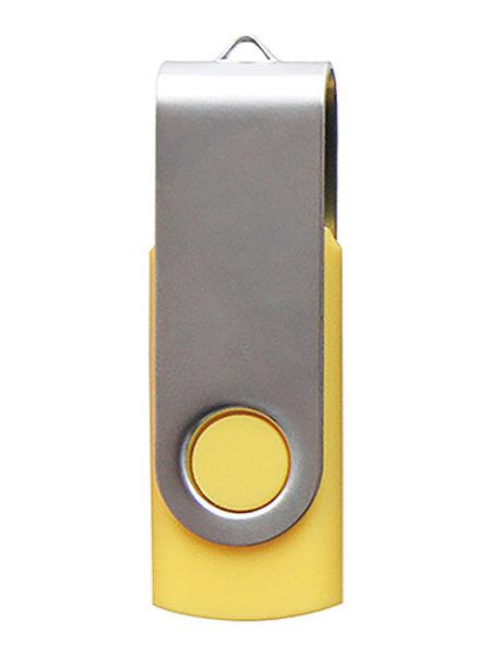 İKZ-7038 / 8-16-32 GB