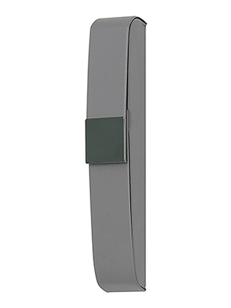 İKZ-1172