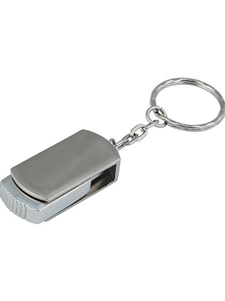 İKZ-7034 / 8-16-32 GB