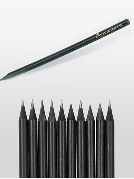 İKZ-4108