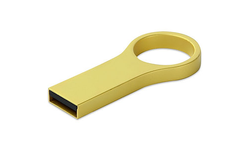İKZ-7040 / 16-32 GB
