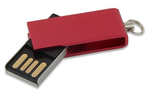 İKZ-7044 / 8-16 GB