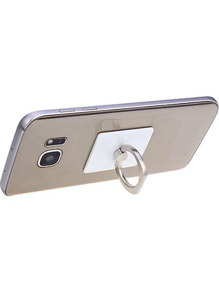 İKZ-1412 / Metal Telefon Tutucu