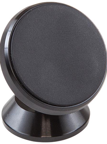 İKZ-1407 /Magnetli Araç Telefon Tutucu
