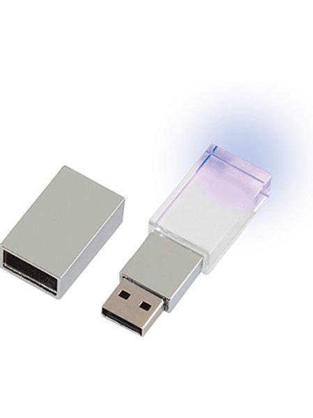 İKZ-7022 / 8-16-32 GB