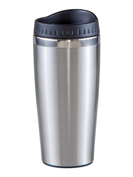 İKZ-1500