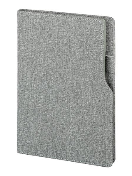 İKZ-6039